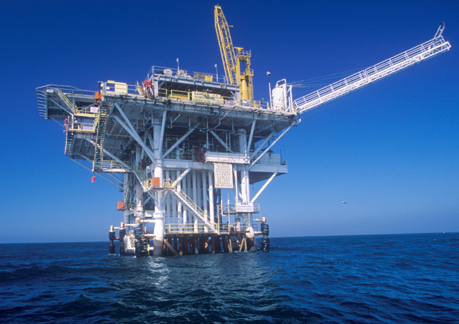 delemex-oil-and-gas